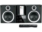 Logitech Pure-Fi Elite High-Performance Stereo System for iPod (Logitech: 980-000127)