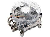 ZEROtherm CF800 92mm CPU Cooler (ZEROtherm: CF800)