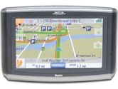 Magellan - Maestro 4040 - GPS Navigation Device With 4.3-Inch Screen (Magellan: 980920-01)