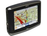 "Magellan Maestro 4050 GPS - 4.3"" Touch Screen, Voice Command, US And Canada Maps (Magellan: 980921-01)"