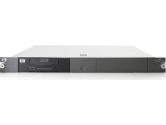 HP  STORAGEWORKS 1U RACKMOUNT KIT (Hewlett-Packard: A7445B)