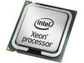 E5345 DL380 G5 PROC OPT KIT (Hewlett-Packard: 437940-B21)