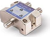 Belkin PureAV 2-Way Video Splitter (BELKIN: AV24101)