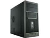 APEX TM366BK Black Computer Case (APEX Computer Technology: TM-366-BK)