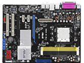 Asus M2N-E SLI - nForce 500 SLI  PCI-E Socket AM2 (Asus: M2N-E SLI)