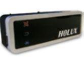 holux m1200 инструкция на русском