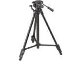 Sony VCTR640 Light Weight Tripod (Sony: VCT-R640)