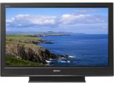 Sony's KDL32S3000 32&quot; BRAVIA Widescreen High-Definition LCD TV with ATSC HD Digital Tuner (SONY: KDL32S3000)