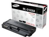 SAMSUNG ML-D1630A/XAA Cartridge (Samsung: ML-D1630A/XAA)