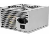Ultra LS600 Lifetime Series 600W Power Supply - ATX, SATA-Ready, PCI-Express (Ultra: LS600)