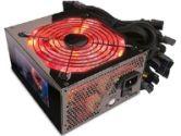APEVIA WARLOCK POWER ATX-WA1100W 1100W Power Supply (Apevia  International: ATX-WA1100W)