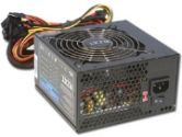NZXT PP-600 600-Watt Power Supply (Axpertec Inc: PP-600)