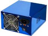 PowerUp GEN-6803 800-Watt Power Supply - SLI-Ready,  Dual 80mm Fan (PowerUp: GEN-6803)