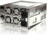 iStarUSA CP-12040 400W Mini Redundant Power Supply (SYNNEX: CP-12040)