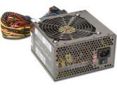 XION XON-630P12N 630W Power Supply (Axpertec Inc: XON-630P12N)