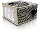 iStarUSA TC-400PD1 400-Watt ATX Switching Power Supply (SYNNEX: TC-400-PD1)