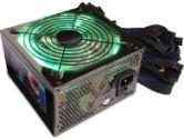 APEVIA WARLOCK POWER ATX-WA900W 900W Power Supply (Apevia  International: ATX-WA900W)