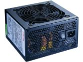 iStarUSA TC-620PD3 620-Watt ATX Power Supply (iStarUSA: TC-620PD3)