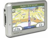 """GARMIN nüvi 750 4.3"""" GPS Navigation (Garmin: 010-00657-20)"""
