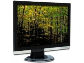 Westinghouse L2410NM 24 Multifunctional Widescreen LCD Monitor - 8ms, 1920x1200 , 1000:1, HDMI-HDCP, Black (Westinghouse: L2410NM)