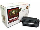 Rhinotek Black Toner Cartridge for HP Q6511X (Rhinotek: Q6511X-RD)