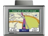Garmin nuvi 350 Personal Travel Assistant GPS Navigator 3.5' Screen (Garmin International: 010N045500)