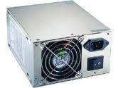 iStarUSA TC-700PD2 700-Watt ATX Power Supply (iStarUSA: TC-700PD2)
