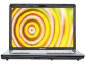Toshiba Satellite A200-JA1 Laptop Computer - Intel Pentium Dual-Core T2330 1.60GHz, 802.11b/g Wireless, 1GB DDR2, 160GB HDD, DVDRW, 15.4 WXGA, Integrated Webcam, Windows Vista Home Premium (TOSHIBA: PSAE3C-JA108C)