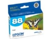 EPSON T088220 Cartridge (Epson: T088220)