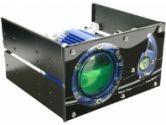 Thermaltake AquaBay M1 Liquid Level & Flow Indicator (Thermaltake Technology: CL-W0032)