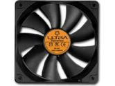 Ultra Thermo-Control 120mm Case Fan - Dual Ball Bearing (Ultra Products: ULT40144)