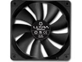 Ultra Performance 120mm Case Fan - Dual Ball Bearing (ULTRA: ULT40135)