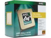 AMD Athlon 64 X2 4200+ 2.20GHz / 1MB Cache / 1000MHz FSB / Socket AM2 / Dual-Core  / Processor with Fan (AMD: ADA4200DDBOX      AV)