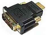 Generic DVI-I  Adapter (Generic: 10328)