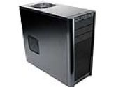Antec Three Hundred Black Computer Case (Antec: THREE HUNDRED)