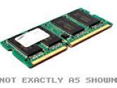 Kingston KTD-INSP6000B/2G Notebook SO-DIMM For Dell (Kingston Technology: KTD-INSP6000B/2G)