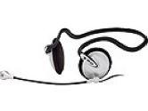 Trust HS-2250 MultiColour Headset (Trust Computer Products: 14880)