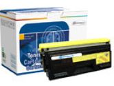 COMPATIBLE LASER CARTRIDGE,BLACK,PAGE YIELD:6500,FOR Brother HL 1650/1670N/1850/ (CLOVER TECH: DPCTN560)