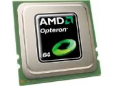 AMD Opteron 2352 2.1GHz Socket F 75W Quad-Core Server Processor (Advanced Micro Devices: OS2352WAL4BGH)