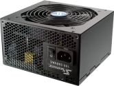 Seasonic S12II 430W EPS12V 20/24PIN ATX Power Supply Active PFC 80PLUS 2X6PIN PCI-E W/ 120MM Fan (Sea Sonic Electronics: SS-430GB)