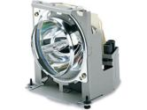 Viewsonic RLC-034 Replacement Projector Lamp (ViewSonic: RLC-034)