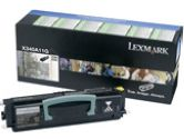 LEXMARK X340H11G Cartridge For X342n (LEXMARK: X340H11G)