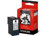 LEXMARK 18C1623 #23A Print Cartridge (Lexmark International: 18C1623)