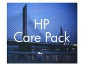 CAREPACK 3YR ND ONSITEITE FOR DESIGNJET 100 120 (HEWLETT-PACKARD: U3477E)