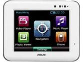 ASUS R300 Portable Nagivation Device GPS 3.5IN Touchscreen LCD MicroSD Bluetooth Windows Ce LI-ION (ASUS: HH-AS-R300/WHT)