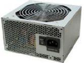 Seasonic SS-350ET 350W EPS12V 20/24PIN ATX Power Supply Active PFC 80PLUS 6PIN PCI-E 120MM Fan *OEM (Seasonic Electronics: SS-350ET)