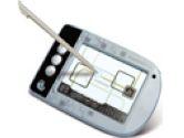 Penpower Care Free Writer V7.0 with Value CD (PENPOWER TECHNOLOGY: 053052)