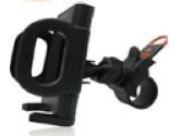 PeriPower PB-B01  Bicycle Mount (PeriPower: PB-B01)