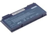 Acer LC.BTP00.007 8 Cell Lithium Ion Notebook Battery (Acer: LC.BTP00.007)