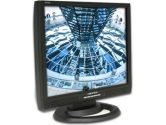 "Hanns·G HX-191DPB Black 19"" 5ms  LCD Monitor Built-in Speakers (Hannspree: HX191DPB)"